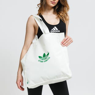 adidas Originals Stan Shopper