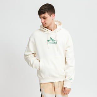 adidas Originals Stan Smith Hoodie