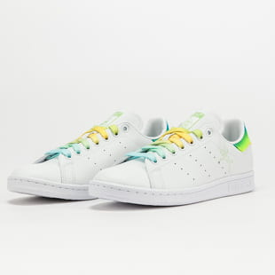 "adidas Originals Stan Smith W ""Tinkerbell"""