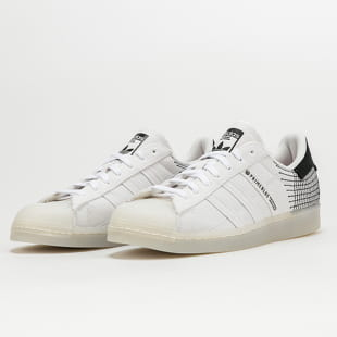 adidas Originals Superstar Primeblue