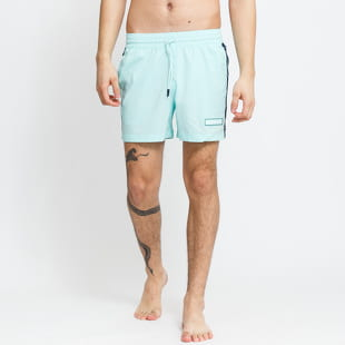 adidas Originals Swimshort