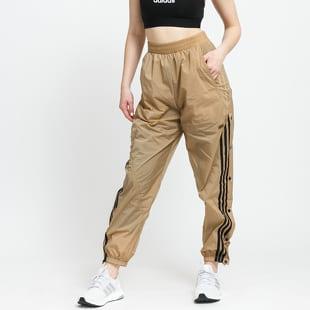 adidas Originals Track Pant