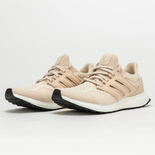 adidas Performance UltraBoost 5.0 DNA W