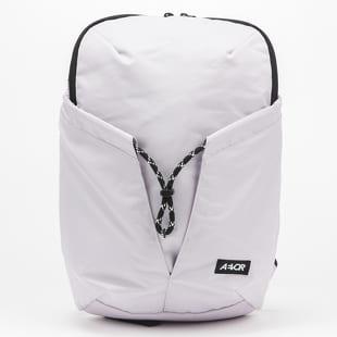 AEVOR Light Pack