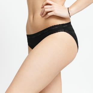 Calvin Klein 3Pack Bikini - Slip C/O