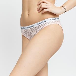 Calvin Klein Bikini C/O