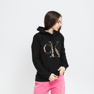 Calvin Klein LS Sweatshirt