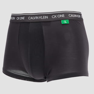 Calvin Klein CK ONE Trunk