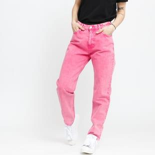 CALVIN KLEIN JEANS W Mom Jeans