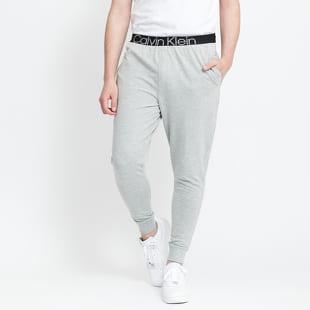 Calvin Klein Jogger