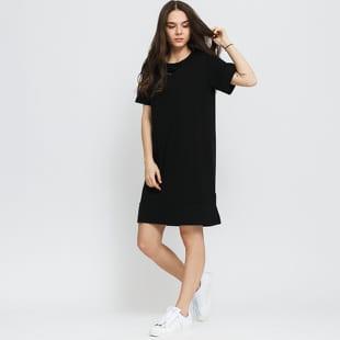 Calvin Klein Nightshirt