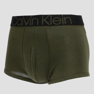 Calvin Klein Trunk