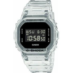Casio DW 5600SKE-7ER