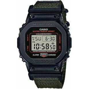 "Casio G-Shock GM 5600EY-1DR ""85th Anniversary of Yoshida&Co."""