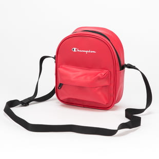 "Champion Cross Body ""Backpack"""
