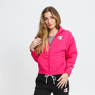 Champion Full Zip Jacket