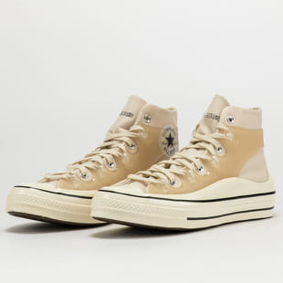 Converse Chuck 70 Utility Wave Hi - Kim Jones