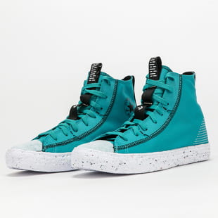 Converse Chuck Taylor All Star Crater Hi