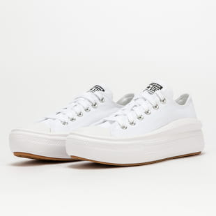 Converse Chuck Taylor All Star Move OX