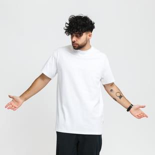 Converse Kim Jones T-Shirt