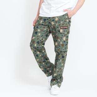 Daily Paper Recomo Cargo Pants