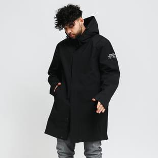 Ecoalf Canadalf Jacket