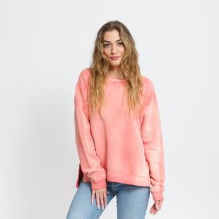 Ecoalf W Stormalf Sweatshirt