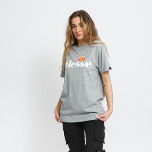 ellesse Albany Shirt