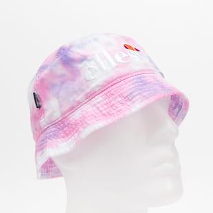 ellesse Hallan Bucket Hat
