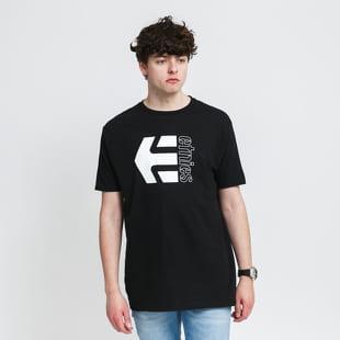 etnies Corp Combo Tee