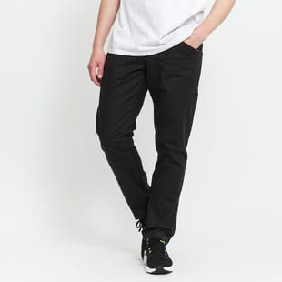 Helly Hansen Essential Canvas Pant