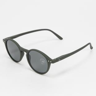 IZIPIZI Sunglasses #D