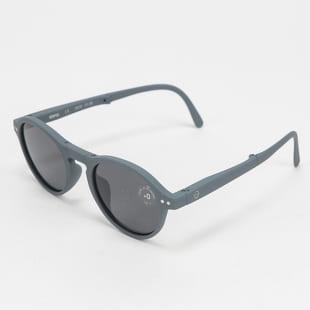 IZIPIZI Sunglasses #F