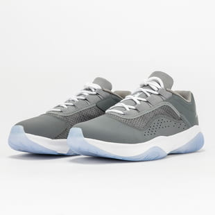 Jordan Air Jordan 11 CMFT Low (GS)