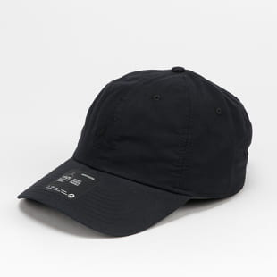 Jordan H86 Jumpman Washed Cap