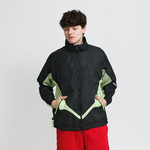 Jordan M J 23 Engineered Track Jacket