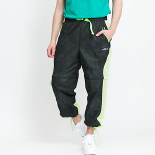 Jordan M J 23 Engineered Track Pant