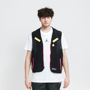 Jordan M J 23 Engineered Vest
