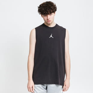 Jordan M J DF Air Sleeveless Top
