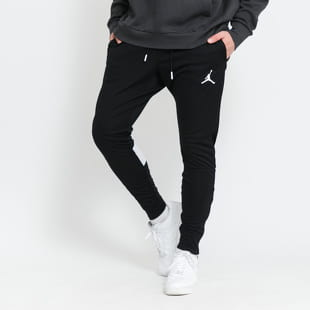 Jordan M J Dri-Fit Air Pant