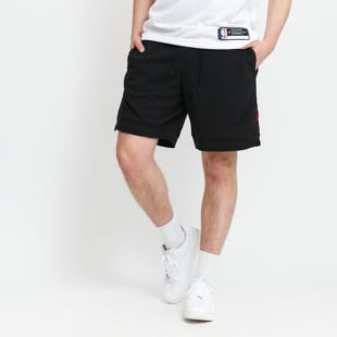 Jordan M J Jumpman Diamond Fleece Short