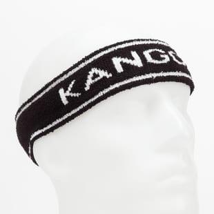 KANGOL Bermuda Stripe Headband