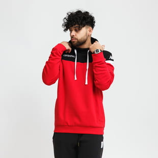 Kappa Authentic Accio Hoody