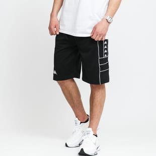 Kappa Banda Arawa Shorts