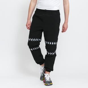 Kappa Banda Erfilo Pants