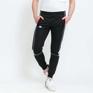 Kappa Banda Mems Slim Pants