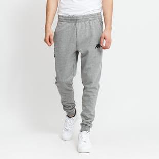 Kappa Chieti Pants