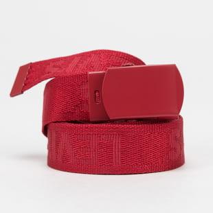Levi's ® 109 Tonal Tickfaw Web Belt