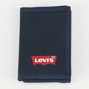 Levi's ® 208 Batwing Trifold Wallet