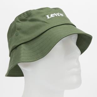 Levi's ® 6 Bucket Hat